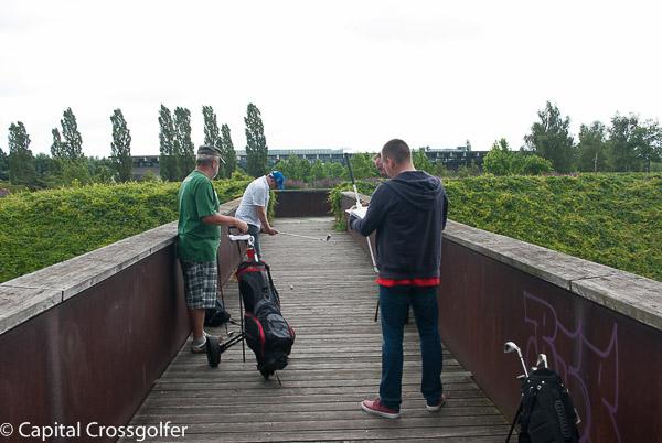 1st Preussen Masters Crossgolf Cup 14.Juni 2014 (61 von 104)
