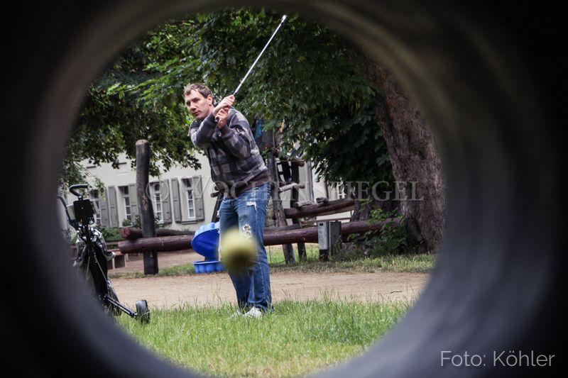 Crossgolf_CCC_K__then_Schlosspark__12_von_14_